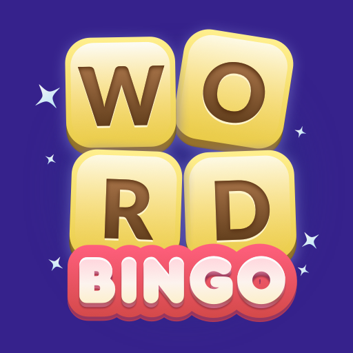 Word Bingo – Fun Word Game 1.008 APK MODs Unlimited money free Download on Android