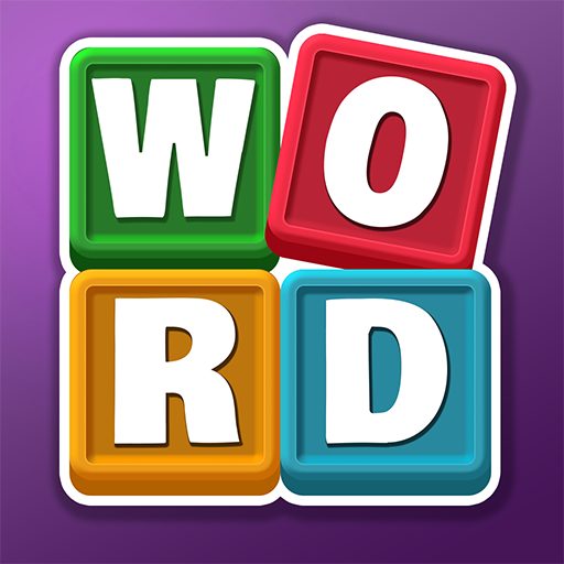 Word Jams 0.6.9 APK MODs Unlimited money free Download on Android