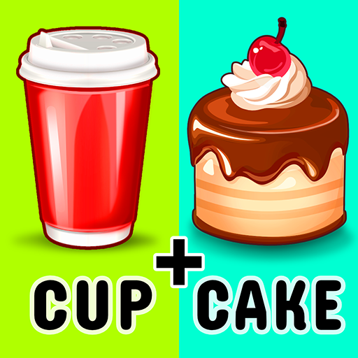 Word Pics – Word Games 1.1.6 APK MODs Unlimited money free Download on Android