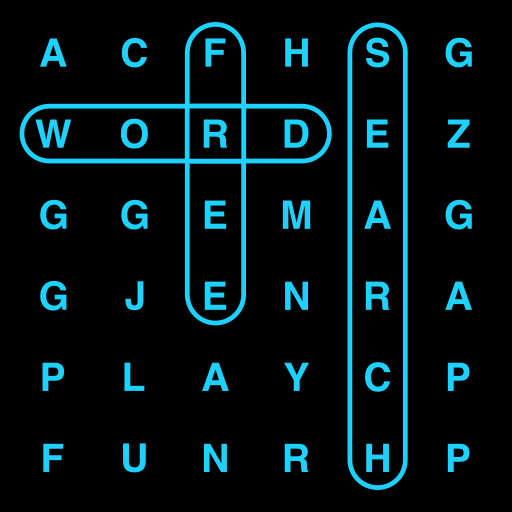 Word Search Free 7.1 APK MODs Unlimited money free Download on Android