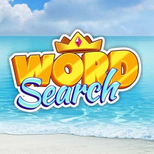 Word Search – Word Game 1.3 APK MODs Unlimited money free Download on Android