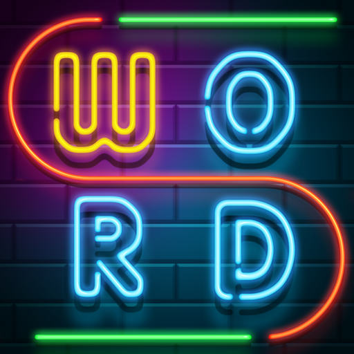 Word Vegas – Free Puzzle Game to Big Win 1.0.31 APK MODs Unlimited money free Download on Android