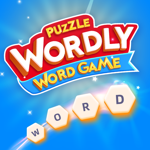 Wordly Link Together Letters in Fun Word Puzzles 2.0 APK MODs Unlimited money free Download on Android