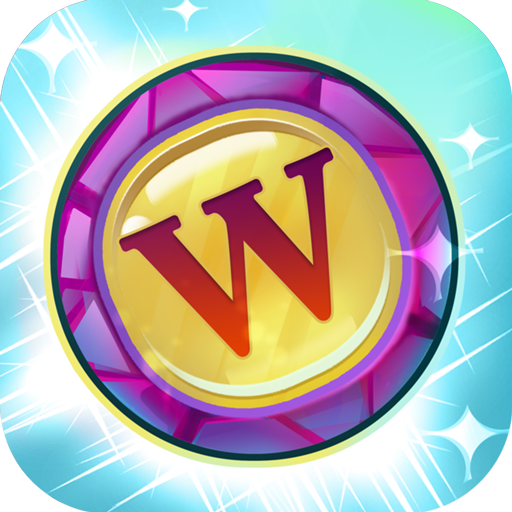 Words of Wonder Match Puzzle 3.2.24 APK MODs Unlimited money free Download on Android