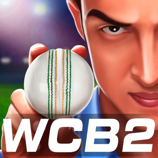 World Cricket Battle 2 WCB2 – Multiple Careers 2.7.8 APK MODs Unlimited money free Download on Android