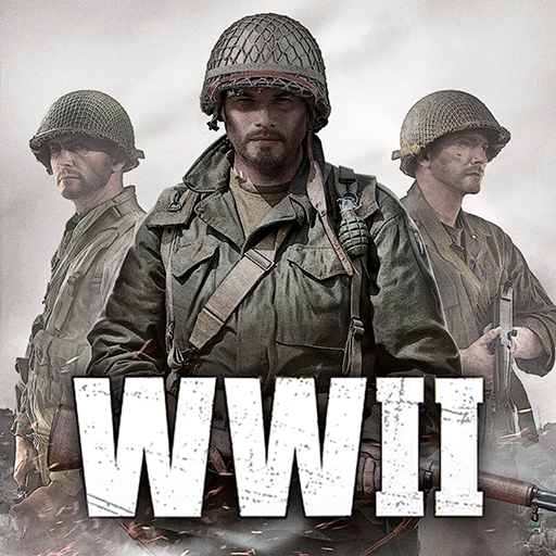 World War Heroes WW2 FPS 1.25.2 APK MODs Unlimited money free Download on Android