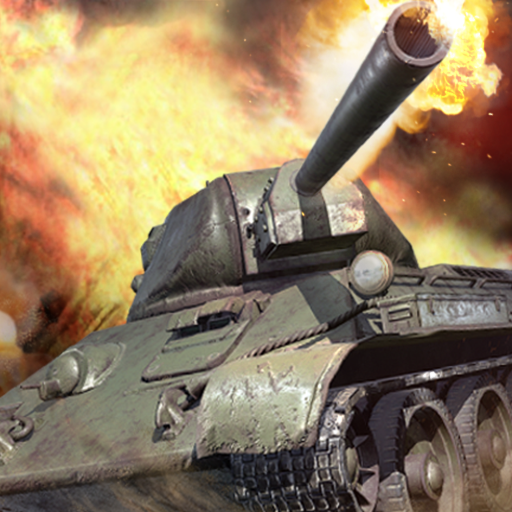 World of War Machines – WW2 Strategy Game 10032 APK MODs Unlimited money free Download on Android