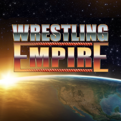 Wrestling Empire 1.0.4 APK MODs Unlimited money free Download on Android