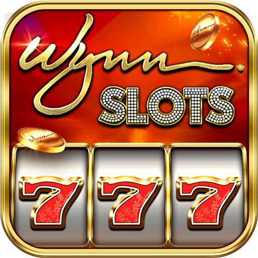 Wynn Slots – Online Las Vegas Casino Games 6.0.0 APK MODs Unlimited money free Download on Android
