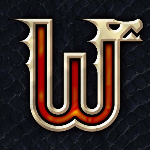 Wyvern 1.6.1 APK MODs Unlimited money free Download on Android