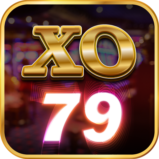 XO79 2.3 APK MODs Unlimited money free Download on Android