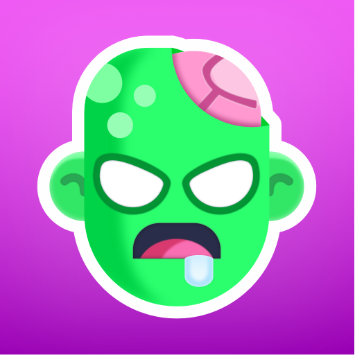 Zombie City Master 0.3.6 APK MODs Unlimited money free Download on Android