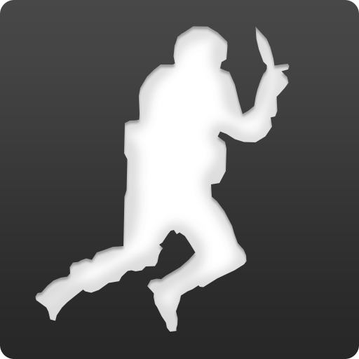 bhop pro 1.9.9 APK MODs Unlimited money free Download on Android
