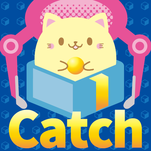iCatchONLINEOnline Crane Game 3.0.0 APK MODs Unlimited money free Download on Android