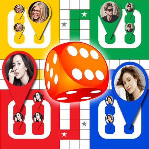 ludo 4.3 APK MODs Unlimited money free Download on Android