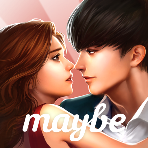 maybe Interactive Stories 2.1.5 APK MODs Unlimited money free Download on Android