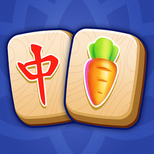 Mahjong 3D – Pair Matching Puzzle 1.1.2 APK MODs Unlimited money free Download on Android
