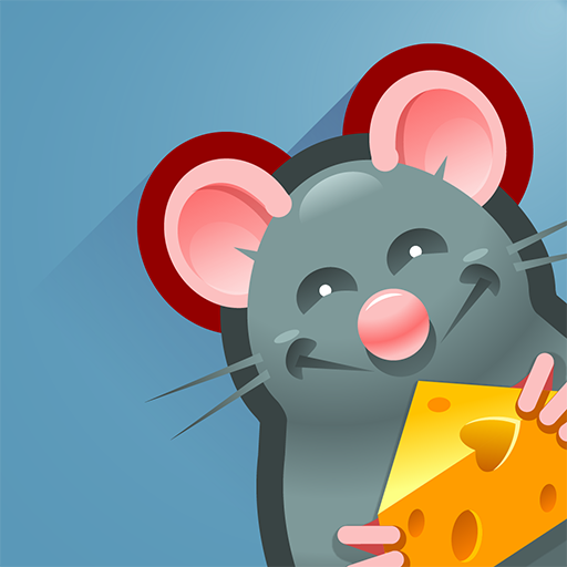 PackRat Card Collecting Game 2.0.26 APK MODs Unlimited money free Download on Android