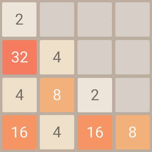 2048 2.9 APK MODs Unlimited money Download on Android