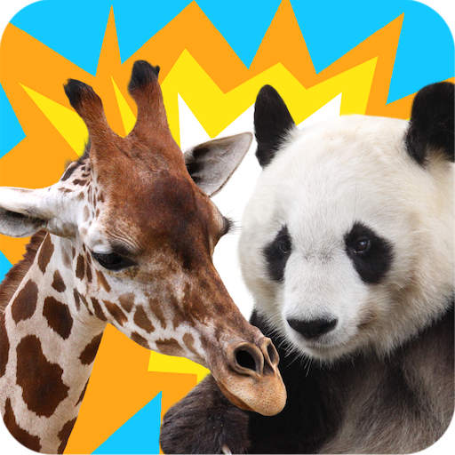 AnimalTower Battle 13.8 APK MODs Unlimited money Download on Android