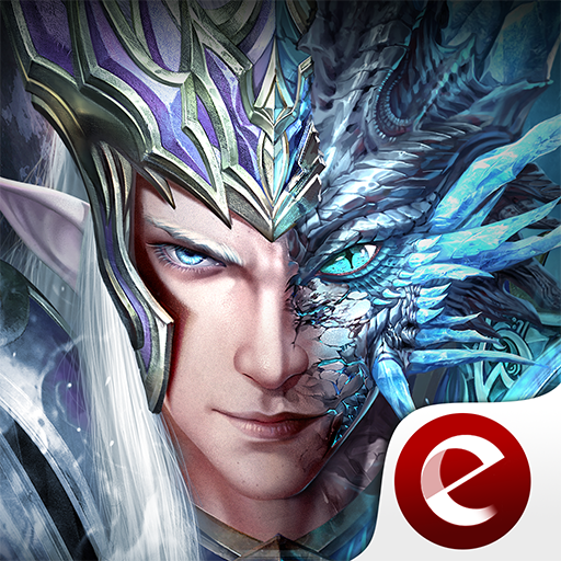 Awakening of Dragon 2.2.0 APK MODs Unlimited money Download on Android