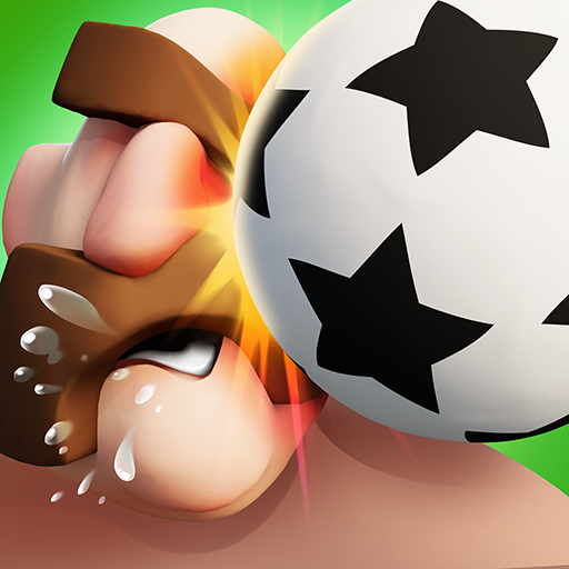 Ballmasters 2v2 Ragdoll Soccer 0.4.2 APK MODs Unlimited money Download on Android