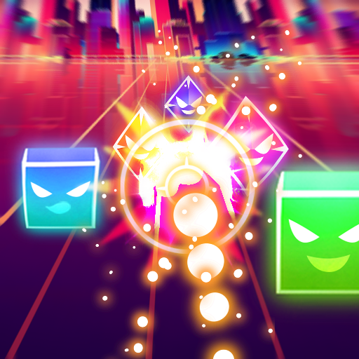 Beat Shooter 4.8 APK MODs Unlimited money Download on Android