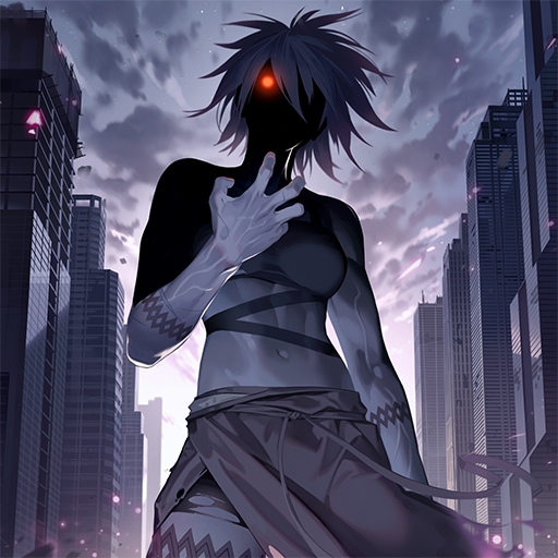 Black Survival 9.3.00 APK MODs Unlimited money Download on Android