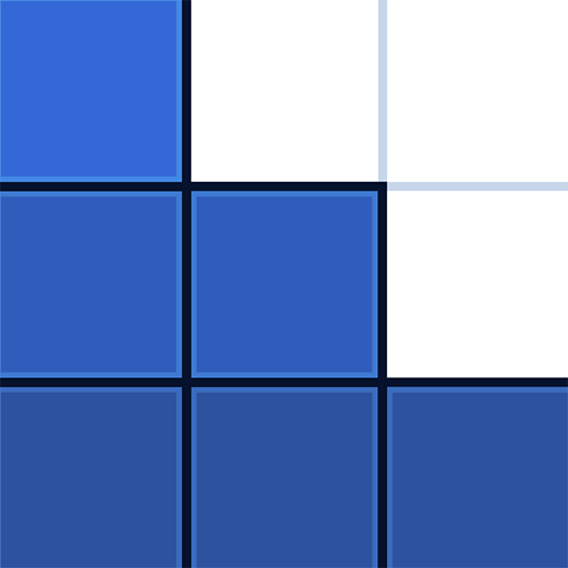 Blockudoku – Block Puzzle Game 1.8.0 APK MODs Unlimited money Download on Android