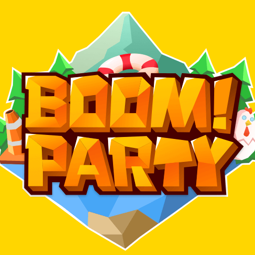 Boom Party – Explore and Play Together 0.9.0.48110 APK MODs Unlimited money Download on Android