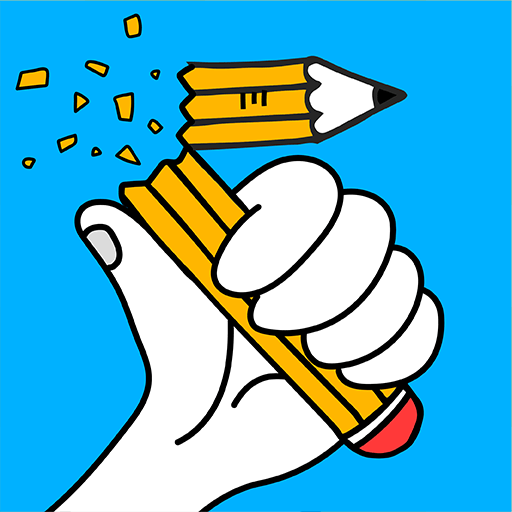 Brain Draw – Are you smart enough 1.9.0 APK MODs Unlimited money Download on Android