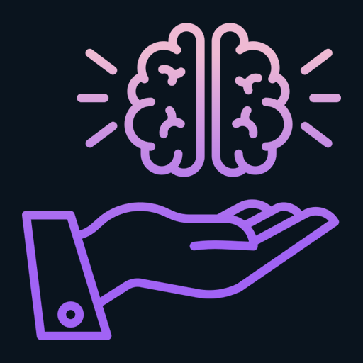 Brain Training – Logic Puzzles 40 APK MODs Unlimited money Download on Android