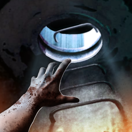 Bunker – escape room game 1.1.2 APK MODs Unlimited money Download on Android