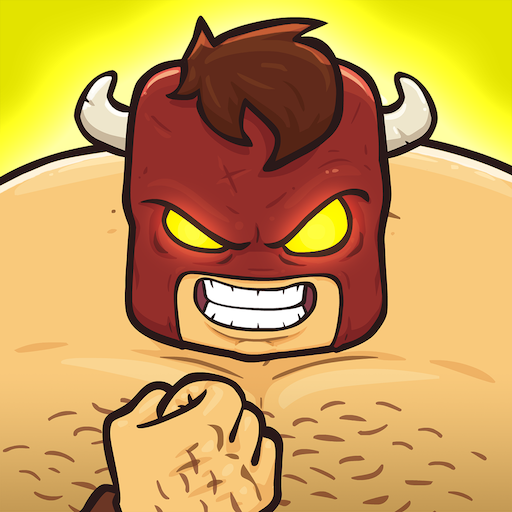 Burrito Bison Launcha Libre 3.52 APK MODs Unlimited money Download on Android