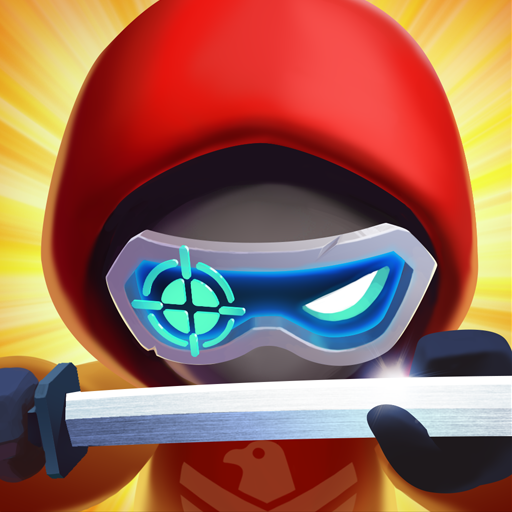 Creed Unit – Assasin Ninja Game 1.1.1 APK MODs Unlimited money Download on Android