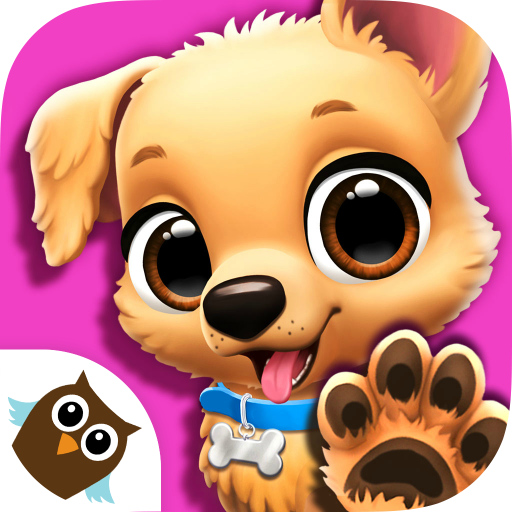 FLOOF – My Pet House 1.0.39 APK MODs Unlimited money Download on Android
