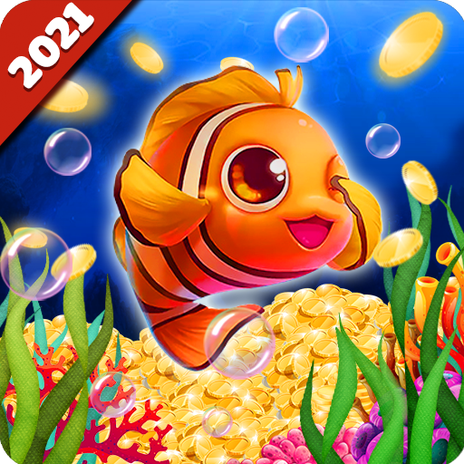 Fish Game – Fish Hunter – Daily Fishing Offline 2.0.2 APK MODs Unlimited money Download on Android