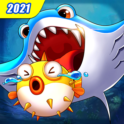 Fish Go.io – Be the fish king 2.24.11 APK MODs Unlimited money Download on Android