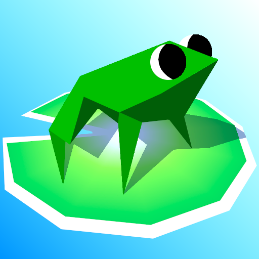 Frog Puzzle Logic Puzzles Brain Training 5.8.5 APK MODs Unlimited money Download on Android
