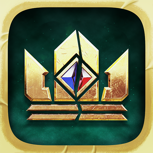GWENT The Witcher Card Game 8.4 APK MODs Unlimited money Download on Android