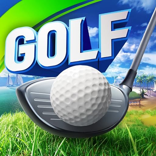 Golf Impact – World Tour 1.05.03 APK MODs Unlimited money Download on Android