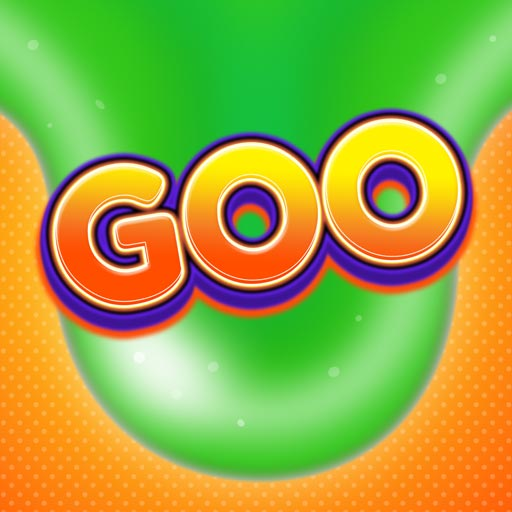 Goo Stress Relief ASMR Slime Simulator 1.0.14 APK MODs Unlimited money Download on Android