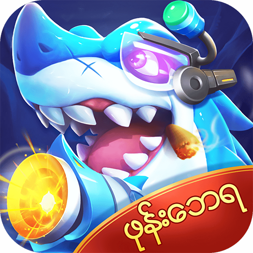 Happy Fish — 1.0.22 APK MODs Unlimited money Download on Android
