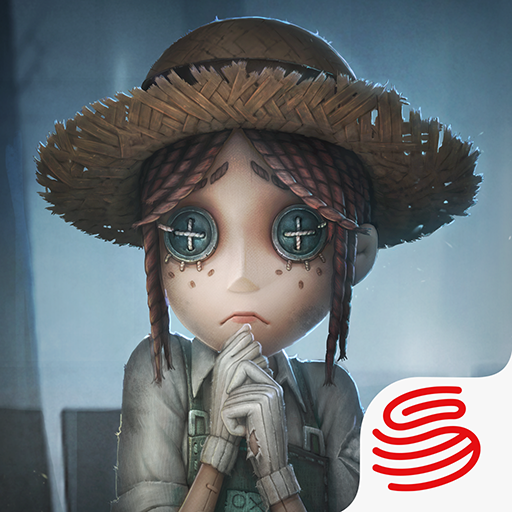 Identity V 1.0.752297 APK MODs Unlimited money Download on Android