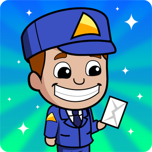 Idle Mail Tycoon 1.0.3 APK MODs Unlimited money Download on Android