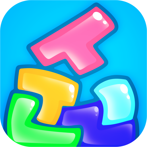 Jelly Fill 2.5.9 APK MODs Unlimited money Download on Android