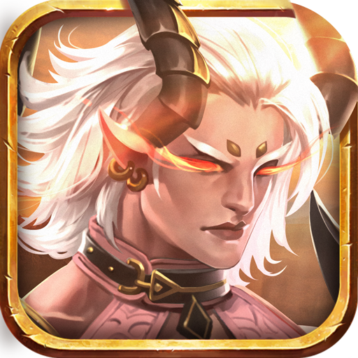Legendary WarAncient 1.0.32 APK MODs Unlimited money Download on Android