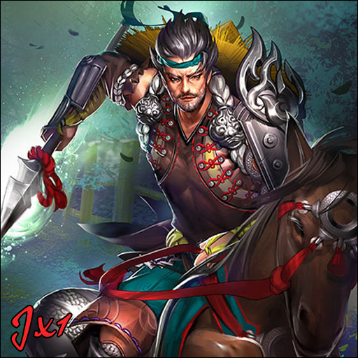 Lin Qun V Lm – Mng Giang H Offline 1.0.56 APK MODs Unlimited money Download on Android