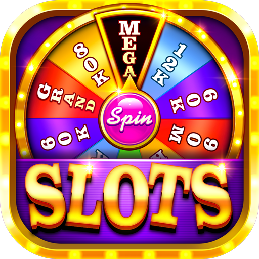 Lucky Jackpot – Online Casino Free 777 Slots Games 5.8.0 APK MODs Unlimited money Download on Android