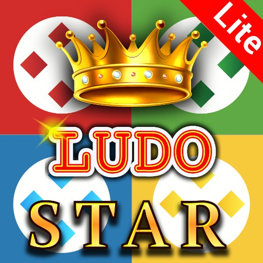Ludo Star Lite 2021 1.2.1 APK MODs Unlimited money Download on Android